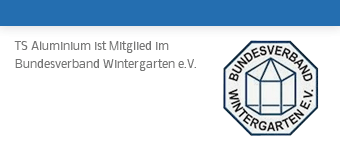 wintergarten logo box